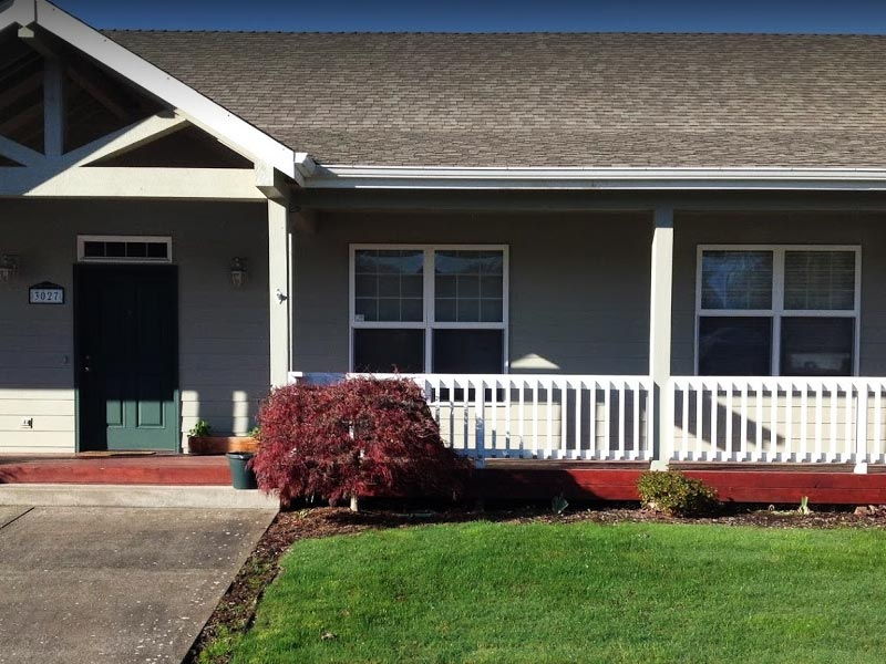 Albany Oregon Gutter Service Gutter Cleaning Repair