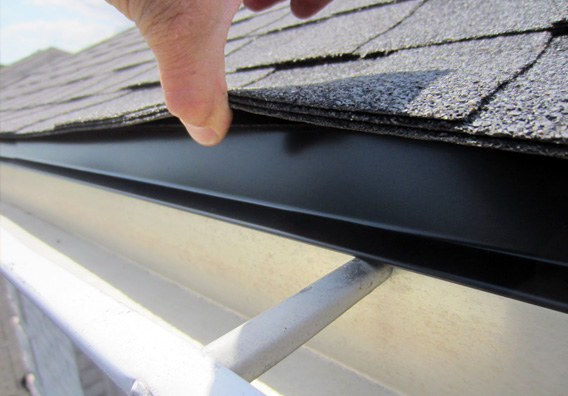 Oregon Gutter Service Professional Gutter Repair