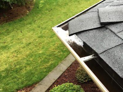Drain Repair Oregon Gutter Service